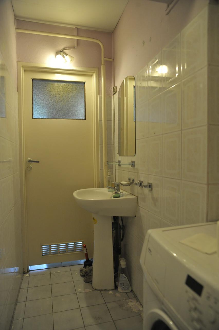 Metamorfoza łazienki Home Staging Odmień Dom Przed Sprzedażą