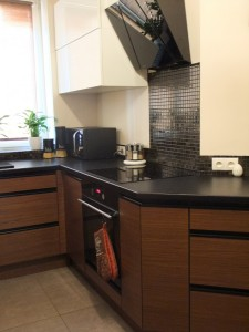 3-nowoczesna i wygodna strefa gotowania
